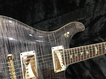 PAUL REED SMITH PRS MCCARTY 594 Gray Black