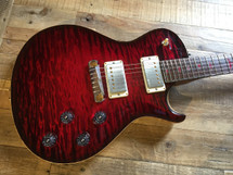 PRS Private Stock # 5839 SC245 24 Frets