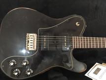 Friedman Vintage T MRBB90 Preowned
