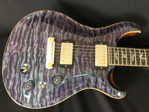 PRS Private Stock McCarty Preowned Guitar Graphite Non Adjustable  Truss Rod