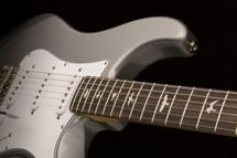 PRS Silver Sky Tungsten Guitar