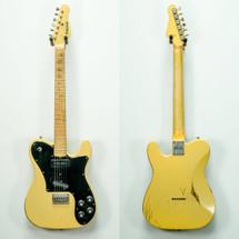 Friedman Vintage T AMBBS90T