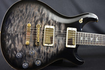 PRS 594 Special Order Hormigo and Zircote Custom Color