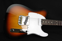 Fender Custom Shop 1961 Tele