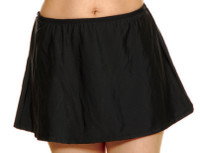 Bottoms - Skirted - More Colors Available!