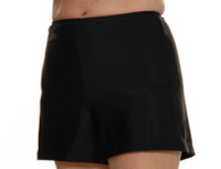 Bottoms - Shorts - More Colors Available!