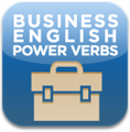 businessenglishpowerverbs.png