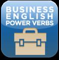 businessenglishpowerverbs.png