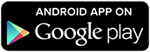 googleplayicon.jpg