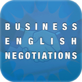 negotiations-app-icon.jpg