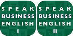 speakbusiness-apps.jpg
