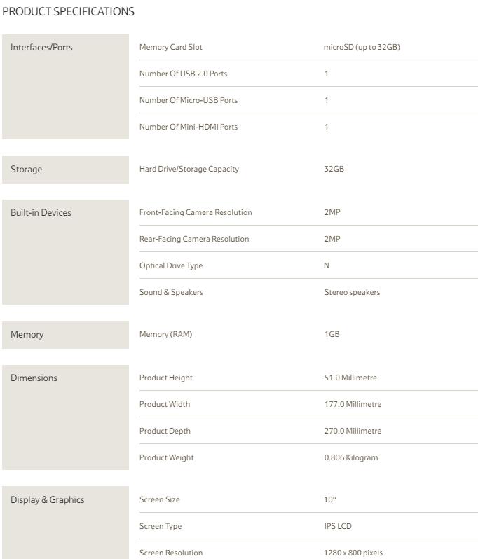 10inch-windows-tablet-spec1.png