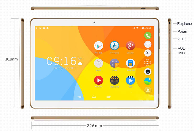 9.6inch-tab-details.png