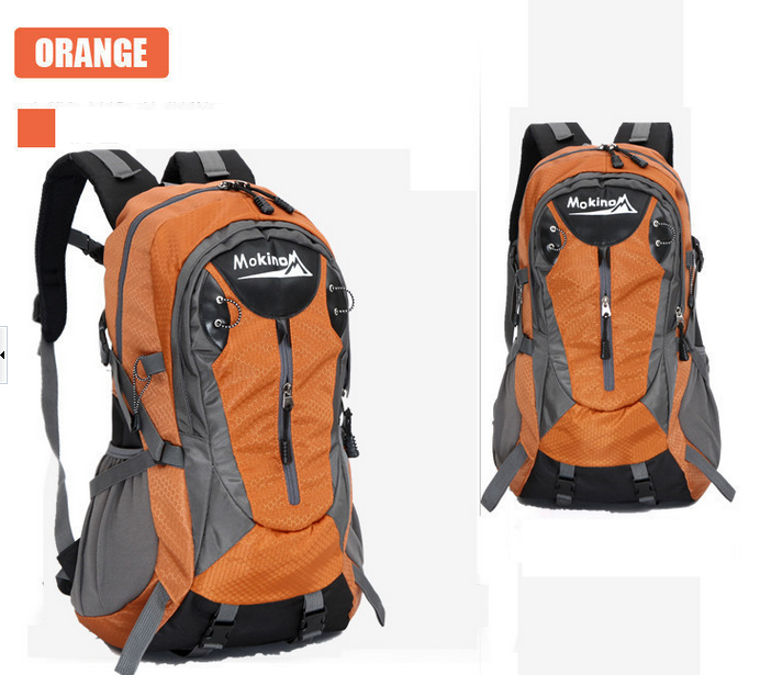 bag-pack-orange.png