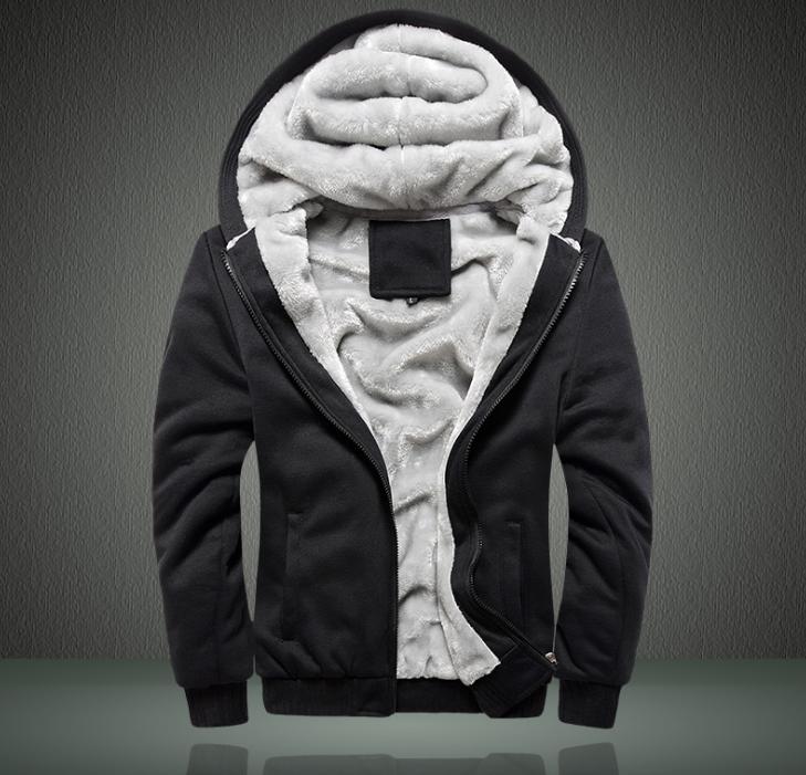 black-winter-jacket.png