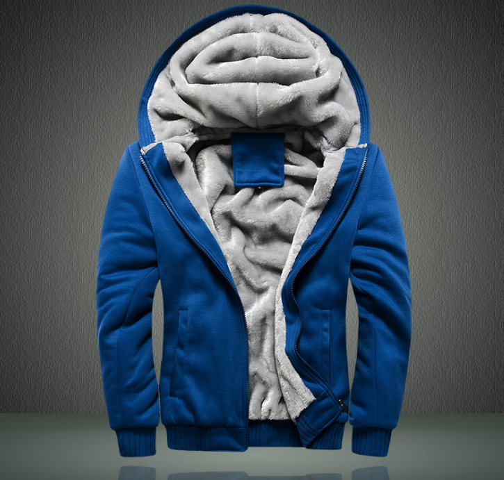 blue-winter-jacket.png