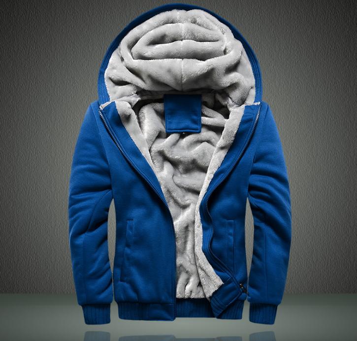 blue-winter-jacket.png