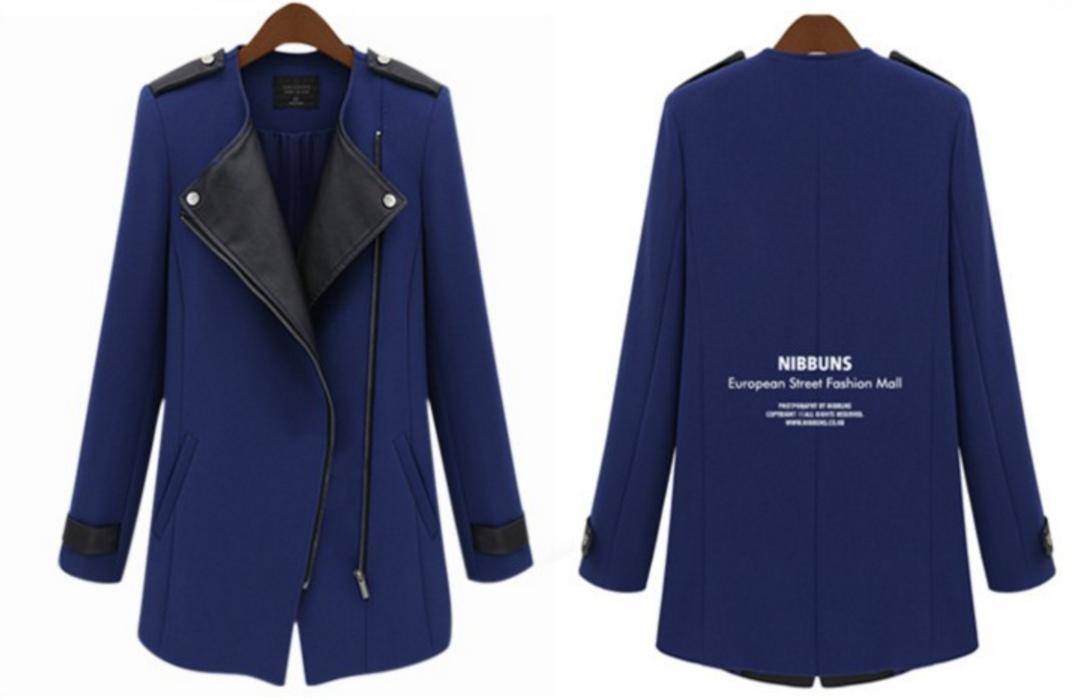 coat-222.png