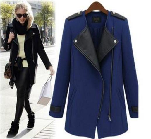 coat11.png