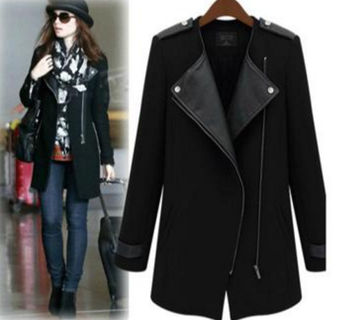 coat22.png