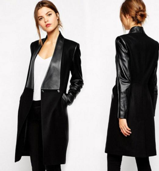 coatcoat-2.png