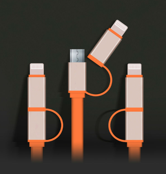 dual-cable1.png