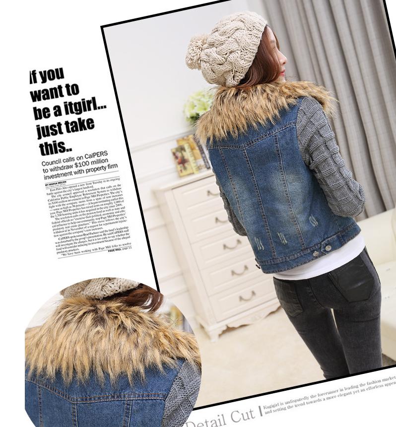 fur-coat-6.png