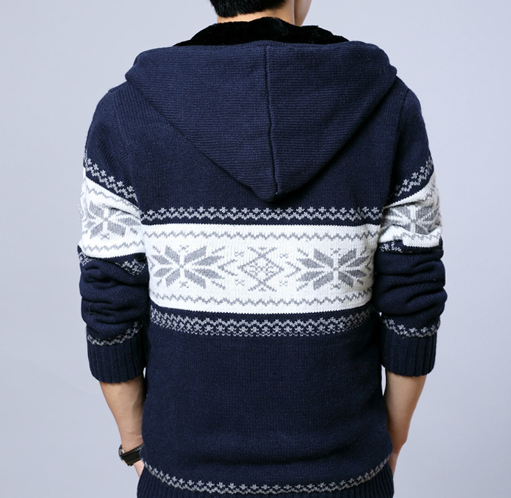 winter-jacket-navy-blue-back.png