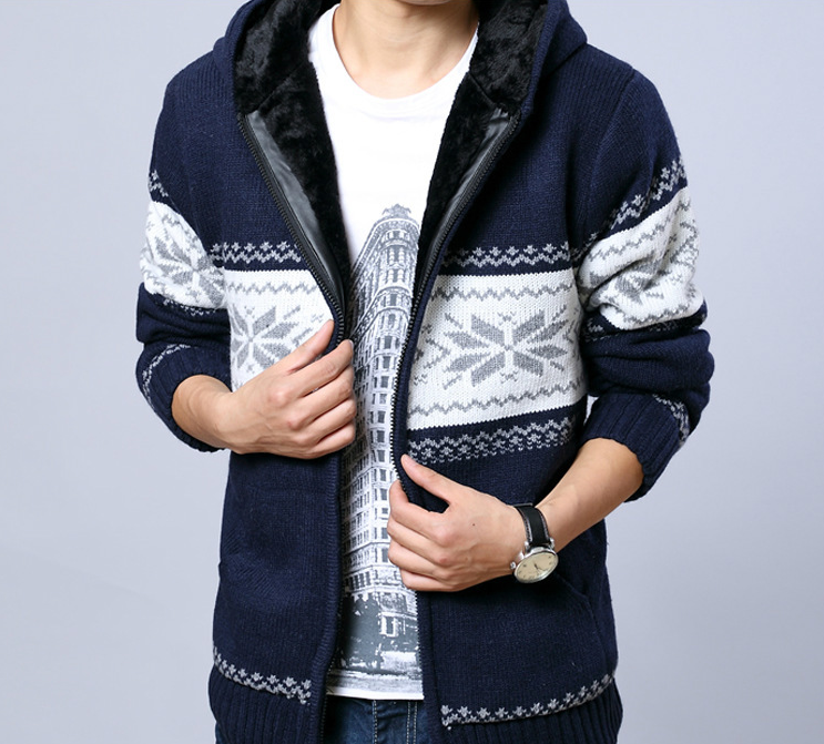 winter-jacket-navy-blue.png