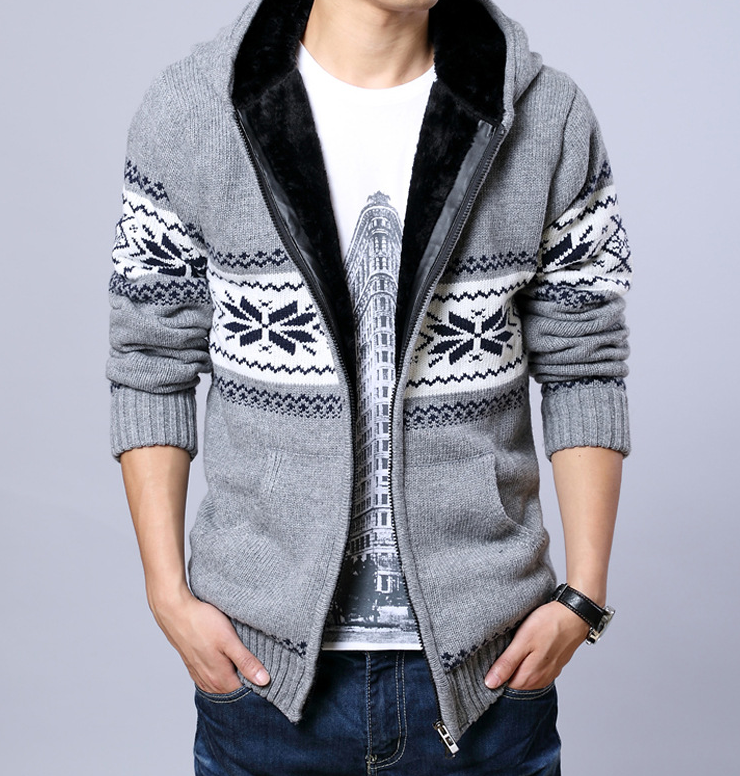 winter-jacket-navy-grey.png