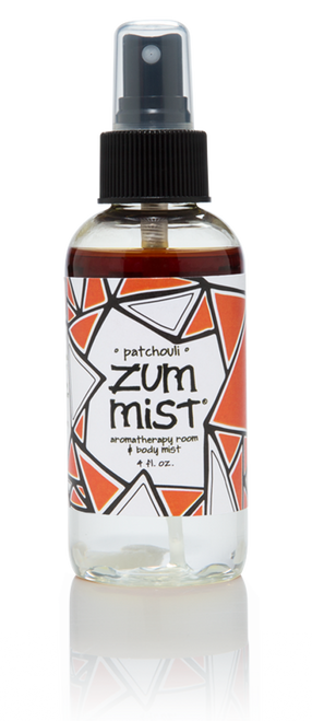 Shop now for Patchouli Zum Indigo Wild Room Spray Body Mist Hippy Relax
