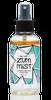 Shop now for Indigo Wild Zum Body Spray Room Mist Sea Salt