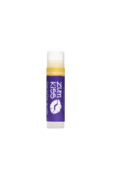 Tea Tree Lavender Zum Kiss Stick Shea Butter Lip Balm Indigo Wild