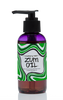 Rosemary Mint Zum Massage Oil Indigo Wild-Click here to buy at Archway Variety