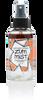 Click here to buy Patchouli Orange Room Body Spray Zum Indigo Wild