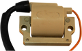 Yamaha DT, RT, MX  Ignition Coil, 324-82310-10, 2102-0299