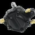 Genuine Mikuni Double Fuel Pump, DF62-702