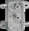 Genuine Mikuni DF-44 Single Fuel Pump, DF44