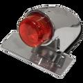 Classic Style Sparto  Replica Taillights