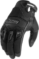 Icon Twenty-Niner Gloves, MENS