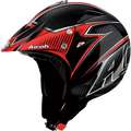 Airoh Evergreen Helmet Carbon ECA17
