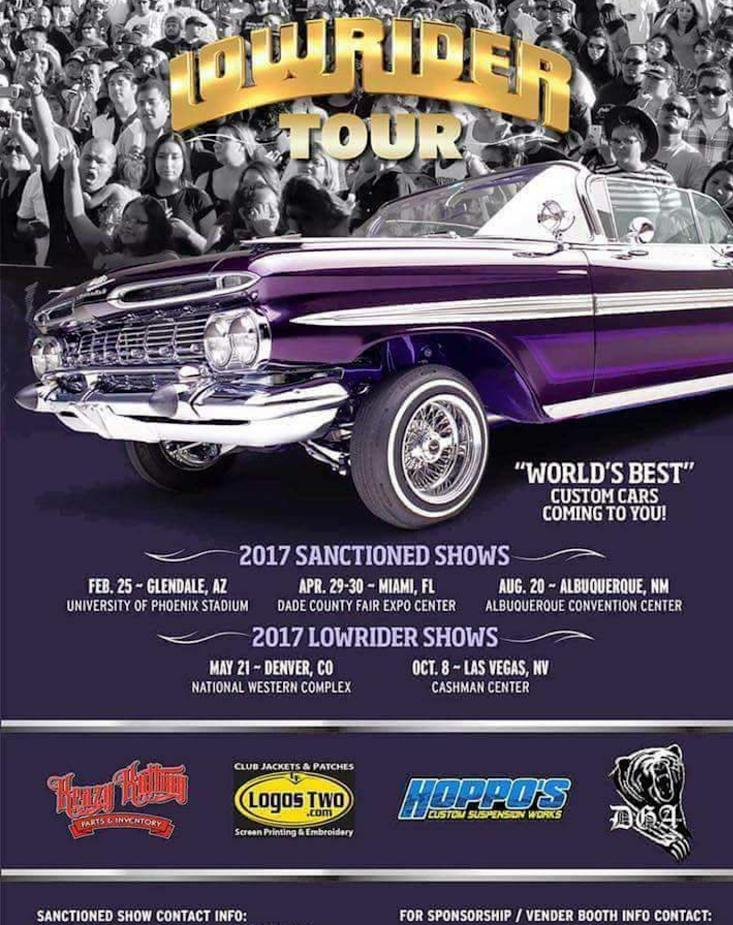 showtour2017.png