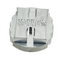 Logo'd Tank Plug