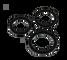 O-Rings (Italian)
