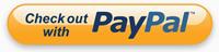 paypal-checkout.png