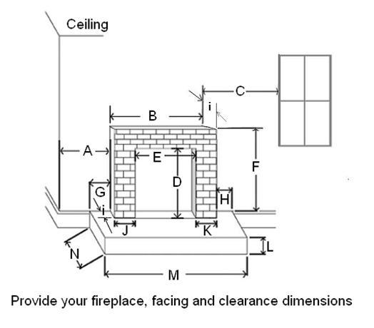 dimension-guide-wood-mantel-white.jpg