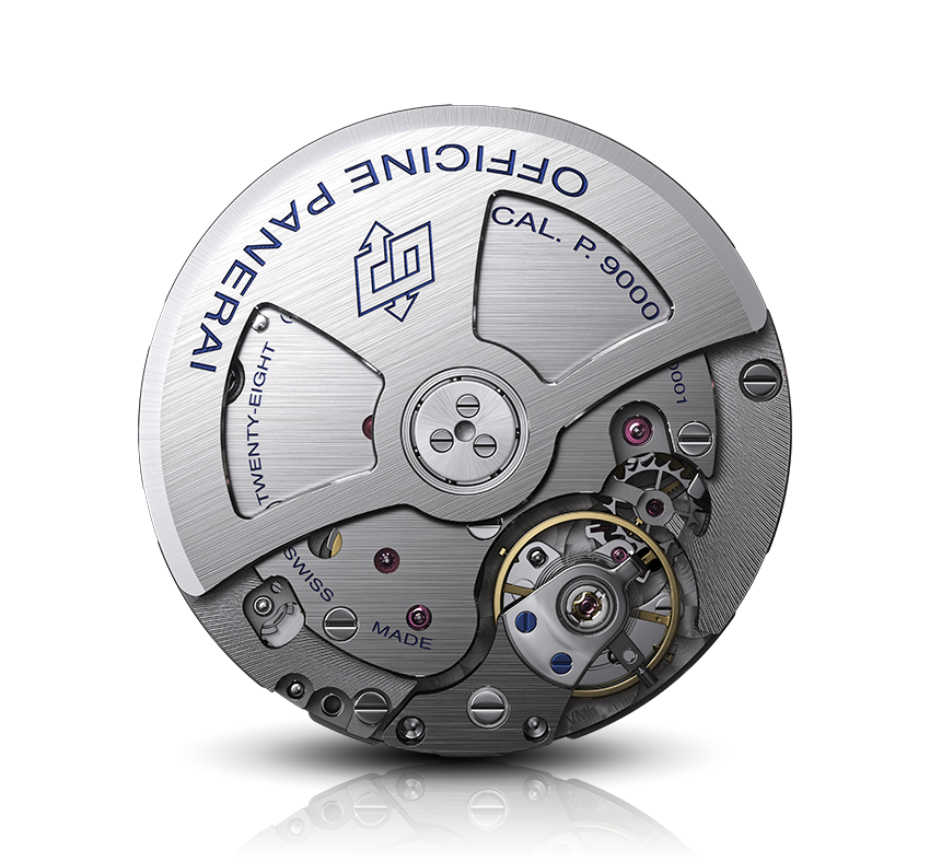 movement-panerai-pam00305.png