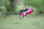 KDS Innova 450BD RC Helicopter Ready to Fly