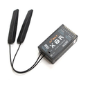 FrSky X8R 8/16ch Receiver w SBUS & Telemetry