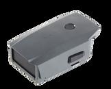 Mavic Part 25 - Intelligent Flight Battery